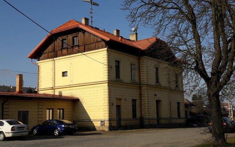 Oprava střechy - střechy Plzeň