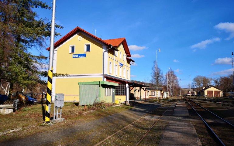 Opravy střech Plzeňský kraj