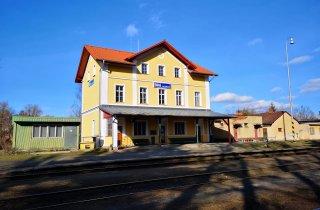 Nové střechy - Plzeň