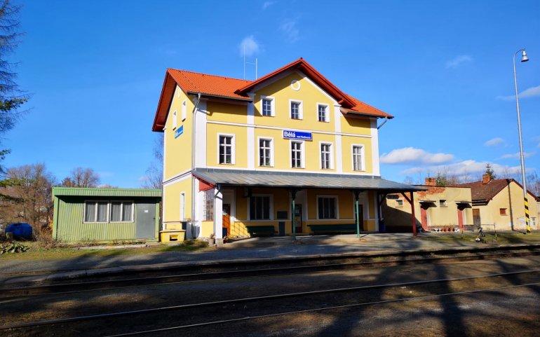 Rekonstrukce střech - Naturmont